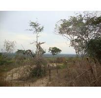 Foto de terreno habitacional en venta en, san marcos, cochoapa el grande, guerrero, 1910129 no 01