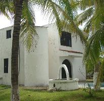 Foto de casa en venta en  , san marcos, san marcos, guerrero, 2211904 No. 04