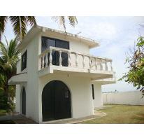 Foto de casa en venta en  , san marcos, san marcos, guerrero, 2613788 No. 02