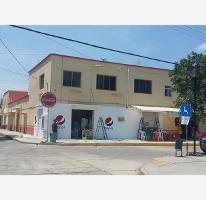 Foto de casa en venta en avenida los pinos , san marcos, tula de allende, hidalgo, 1824276 No. 01