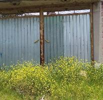Foto de terreno habitacional en venta en  , san marcos, tultepec, méxico, 2837182 No. 01
