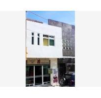 Foto de edificio en venta en  , san marcos, tuxtla gutiérrez, chiapas, 2503719 No. 01