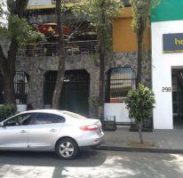 Foto de local en renta en, san marcos, xochimilco, df, 1910159 no 01