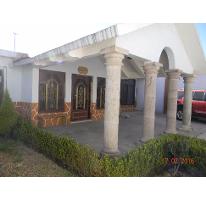 Foto de casa en venta en  , san marcos, zumpango, méxico, 2603812 No. 01