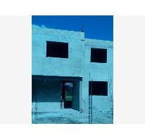 Foto de casa en venta en  , san marcos, zumpango, méxico, 2678786 No. 01