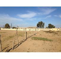 Foto de terreno comercial en venta en san maria , san quintín, ensenada, baja california, 2730274 No. 09
