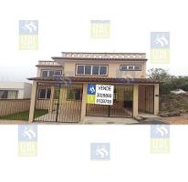 Foto de casa en venta en san marino , residencial monte magno, xalapa, veracruz de ignacio de la llave, 1938907 No. 01