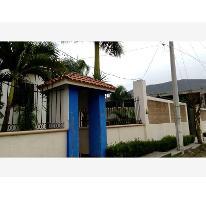 Foto de casa en venta en san martín 1, san lucas, jiutepec, morelos, 1676142 No. 01