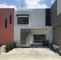 Foto de casa en venta en san martin 3834, real del valle, mazatlán, sinaloa, 2081654 no 01