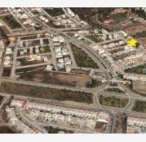 Foto de terreno habitacional en venta en san martin 3848, real del valle, mazatlán, sinaloa, 1335483 no 01