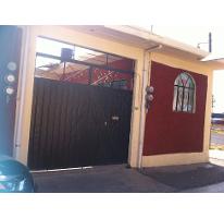 Propiedad similar 1502785 en San Martín Azcatepec.