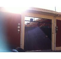 Propiedad similar 2478350 en San Martín Azcatepec.