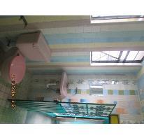 Foto de casa en venta en  , san martín azcatepec, tecámac, méxico, 2496608 No. 01