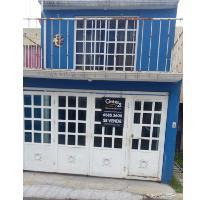 Foto de casa en venta en  , lomas de san francisco tepojaco, cuautitlán izcalli, méxico, 2573798 No. 01