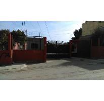 Foto de casa en venta en  , san francisco tepojaco, cuautitlán izcalli, méxico, 2893289 No. 01