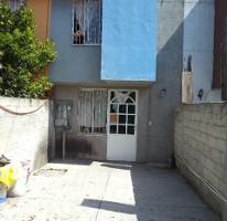 Foto de casa en venta en san martin caballero casa 47, manzana 21, lt. 24 , lomas de san francisco tepojaco, cuautitlán izcalli, méxico, 4312918 No. 01