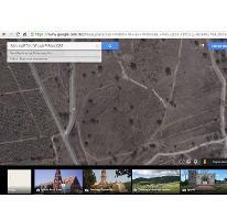 Foto de terreno habitacional en venta en  , san martín de las pirámides, san martín de las pirámides, méxico, 2491567 No. 01