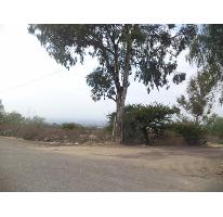 Foto de terreno habitacional en venta en  , san martín de las pirámides, san martín de las pirámides, méxico, 2734201 No. 01