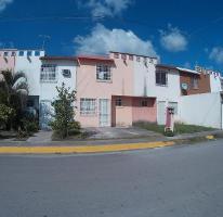 Foto de casa en venta en san martin de porres 111, hacienda la parroquia, veracruz, veracruz de ignacio de la llave, 4274847 No. 01