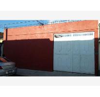 Foto de bodega en venta en, cerrada altamira, irapuato, guanajuato, 2423644 no 01