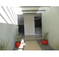Foto de departamento en venta en  , san martín mexicapan, oaxaca de juárez, oaxaca, 2738757 No. 01