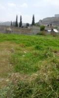 Propiedad similar 2102313 en San Martín Obispo o Tepetlixpan.