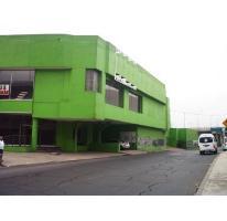 Foto de local en renta en  , san martín tepetlixpa, cuautitlán izcalli, méxico, 2940200 No. 01