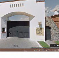 Foto de casa en venta en, san martín, tepotzotlán, estado de méxico, 2234666 no 01
