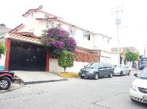 Propiedad similar 2101187 en San Martín.