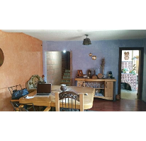 Foto de casa en venta en  , san martín, tepotzotlán, méxico, 2564143 No. 01