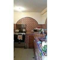 Foto de casa en venta en  , san martín, tepotzotlán, méxico, 2608840 No. 01