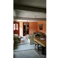 Foto de casa en venta en  , san martín, tepotzotlán, méxico, 2834453 No. 01