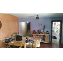 Foto de casa en venta en  , san martín, tepotzotlán, méxico, 2835728 No. 01