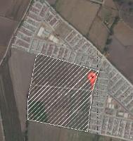 Propiedad similar 2104384 en San Martín Toltepec.
