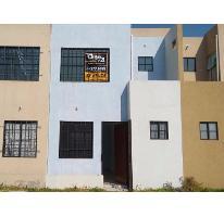 Foto de casa en venta en  , san martín toltepec, toluca, méxico, 2842942 No. 01