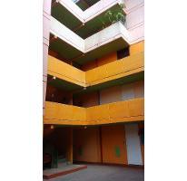 Foto de departamento en venta en  , san martín xochinahuac, azcapotzalco, distrito federal, 2984255 No. 01
