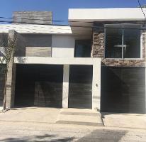 Foto de casa en condominio en venta en san martinito 0, san martinito, san andrés cholula, puebla, 0 No. 01
