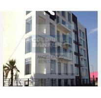 Foto de casa en venta en  , san martinito, san andrés cholula, puebla, 1062381 No. 01