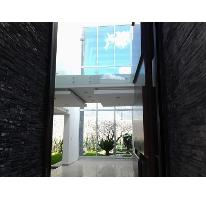 Foto de casa en venta en  , san martinito, san andrés cholula, puebla, 1851628 No. 01