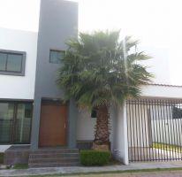 Foto de casa en condominio en renta en, san martinito, san andrés cholula, puebla, 1956456 no 01