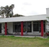 Foto de casa en venta en, san martinito, san andrés cholula, puebla, 2098947 no 01