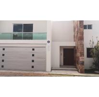 Foto de casa en venta en  , san martinito, san andrés cholula, puebla, 2145804 No. 01
