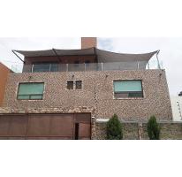 Foto de casa en venta en  , san martinito, san andrés cholula, puebla, 2570702 No. 01