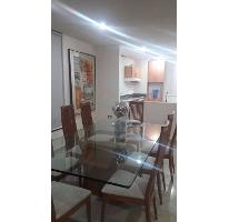 Foto de departamento en renta en  , san martinito, san andrés cholula, puebla, 2616600 No. 02