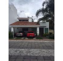 Foto de casa en venta en  , san martinito, san andrés cholula, puebla, 2642775 No. 01