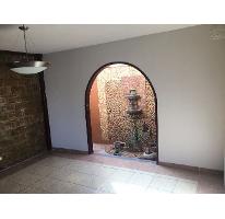 Foto de casa en venta en  , san martinito, san andrés cholula, puebla, 2845538 No. 02