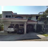 Foto de casa en venta en carril a san martinito , san martinito, san andrés cholula, puebla, 783915 No. 01