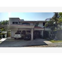 Foto de casa en venta en  , san martinito, san andrés cholula, puebla, 783915 No. 01