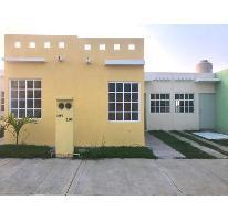 Foto de casa en venta en san mateo 0, hacienda la parroquia, veracruz, veracruz de ignacio de la llave, 0 No. 01