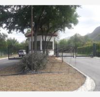 Foto de rancho en venta en san mateo 0000, san mateo, juárez, nuevo león, 3777278 No. 01